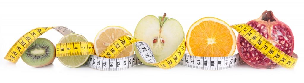 food-measure