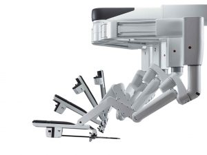 da-vinci-xi-surgical-arms-72dpi